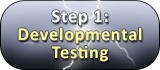 developmental-testing
