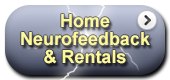 home-neurofeedback-and-rentals