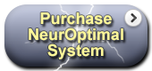 purchase neuroptimal system